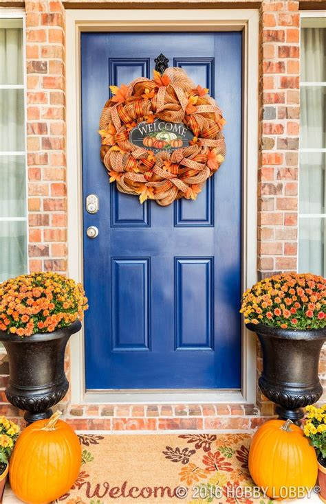 hobby lobby christmas decorations outdoor 332 best images about fall decor crafts on welcome fall the talk and football
