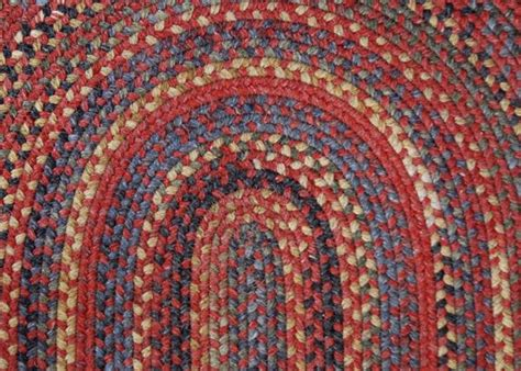 braided rug co uk 77 best images about sea green on sign fonts braided rug and carpet stair runners