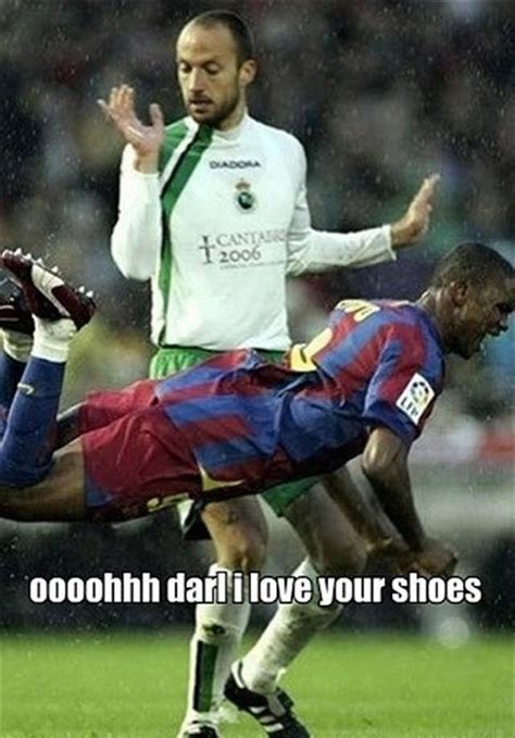 Football Meme - 25 best ideas about funny soccer memes on pinterest