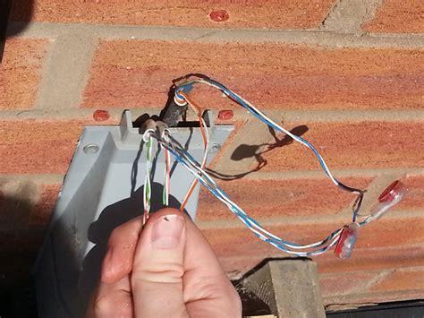 bt infinity 2 installation solved new bt infinity install installation help