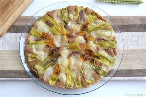 come cucinare i fiori di zucca ripieni come cucinare i fiori di zucca misya info