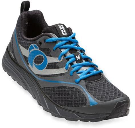 Rei Hammock V2 pearl izumi em trail m2 v2 trail running shoes s rei