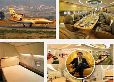 sultan hassanal bolkiah plane the richest sultan in the sultan of brunei with