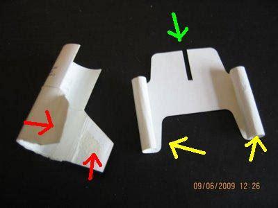cara membuat obat bius dari rokok kreatifitas daur ulang cara membuat pesawat dari bungkus