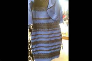 what is in color what color is the dress