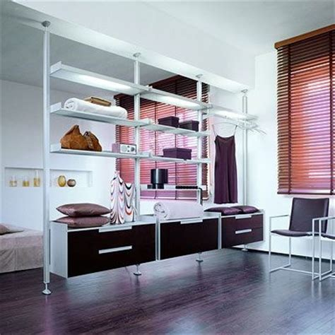 Ikea Closet Room Divider by 17 Best Images About Ikea Hacks On
