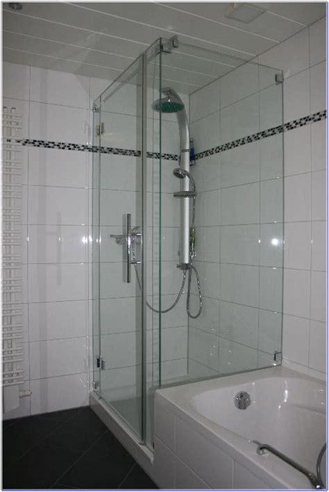Badewanne Neben Dusche by Badewanne Dusche Nebeneinander Hauptdesign