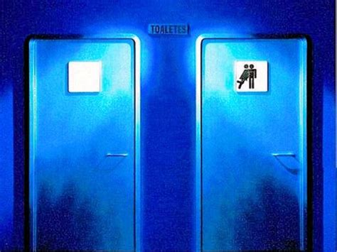 international bathroom signs international restroom signs scene 17
