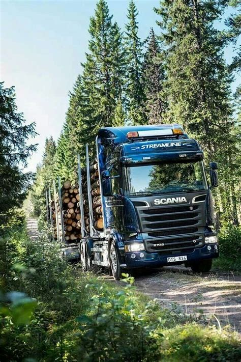scania washington 1000 images about log truck pictures on
