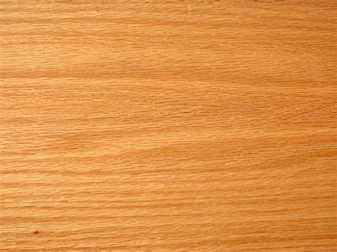 oak woodworking kitchen faqs our painted oak cabinets two years later