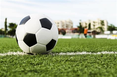 football as football why is soccer called soccer instead of football
