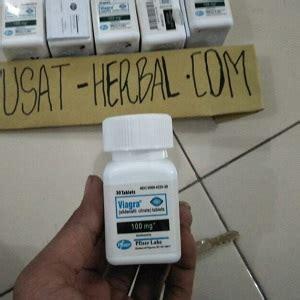 agen obat viagra di bantul obat kuat viagra asli usa 100