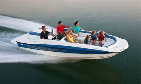 lowe deck boats reviews research 2012 bayliner boats 197 sd on iboats