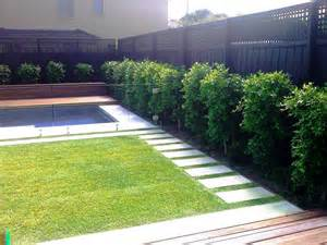 Landscaping Ideas Melbourne Australia Greenside Landscaping In Mentone Melbourne Vic
