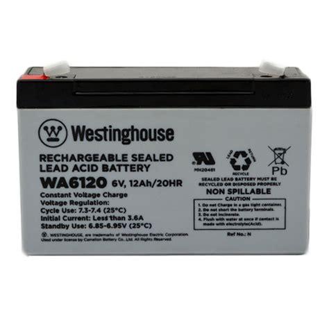 6v 12ah battery charger wholesale 6v 12ah rechargeable sealed lead acid battery