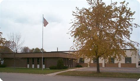 department of motor vehicles mn department of motor vehicles clay county mn official