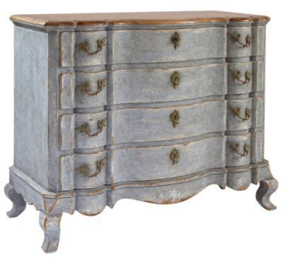 Surroundings Furniture by Bay Four Drawer Chest World Four Drawer