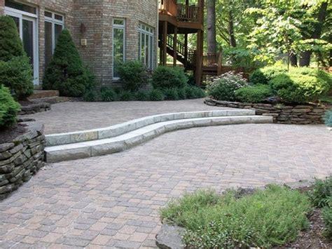 backyard paver patio designs pictures home design san diego