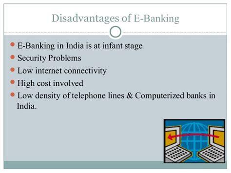 hs bank e banking banking jonlen