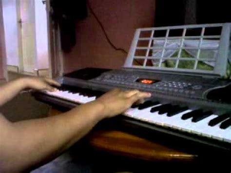 Keyboard Techno T9900i Dangdut dangdut keyboard techno t 9600i sungai penuh