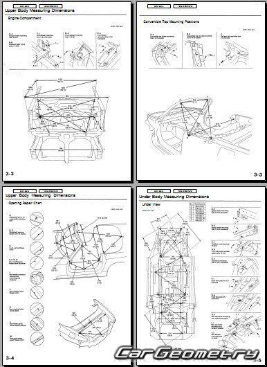 car repair manuals download 2006 honda s2000 transmission control service manual free owners manual for a 2009 honda s2000 service manual old car owners