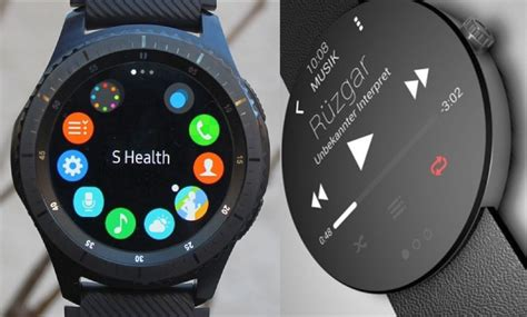 Samsung Galaxy S4 S4 new samsung gear s4 and the galaxy s8 release bestv phones