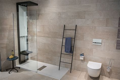 new badezimmer planen 3d kostenlos badplanung bad planen in 3d und kostenlos auf