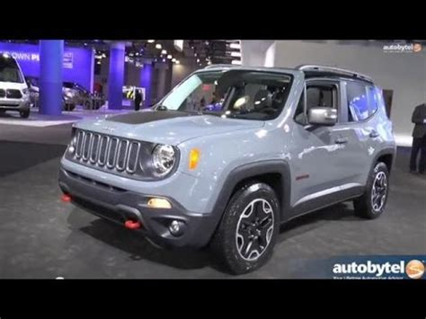anvil jeep renegade jeep renegade anvil www pixshark com images galleries