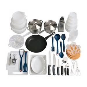 Highest Quality Kitchen Knives ikea start box 1