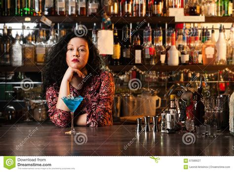 bartender photography bartender stock photo image 57589527