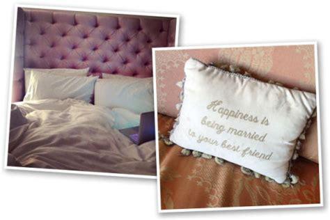 shay mitchell bedroom pillow bethany mota quotes