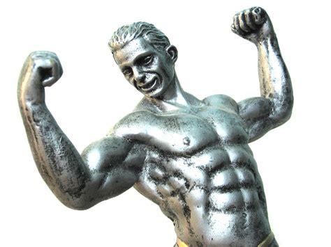 Zehn Tipps F 195 188 R Den Muskelaufbau