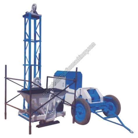 hoist motor specifications tower hoist construction tower hoist tower hoist