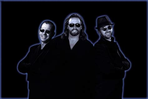 best of the beegees the best of the bee gees choose your cruise