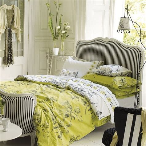 chartreuse bedding 17 best ideas about french inspired bedroom on pinterest