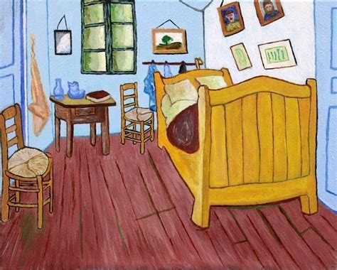 van gogh bedroom at arles analysis van gogh bedroom at arles analysis beautiful bedroom in