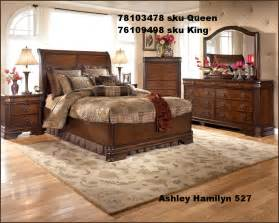 Ashley Furniture Bedroom Sets Photo Gallery 4moltqa Com