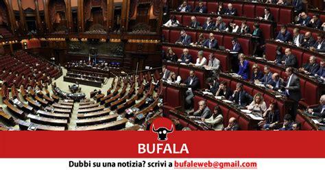 regolamento deputati bufala il nuovo regolamento per i fotografi alla