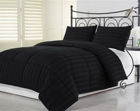 down comforter black black down alternative comforter choozone