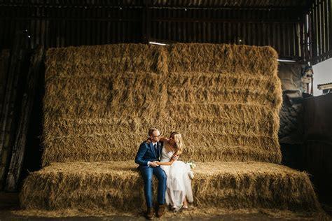 owen house owen house wedding barn photography lottie oli