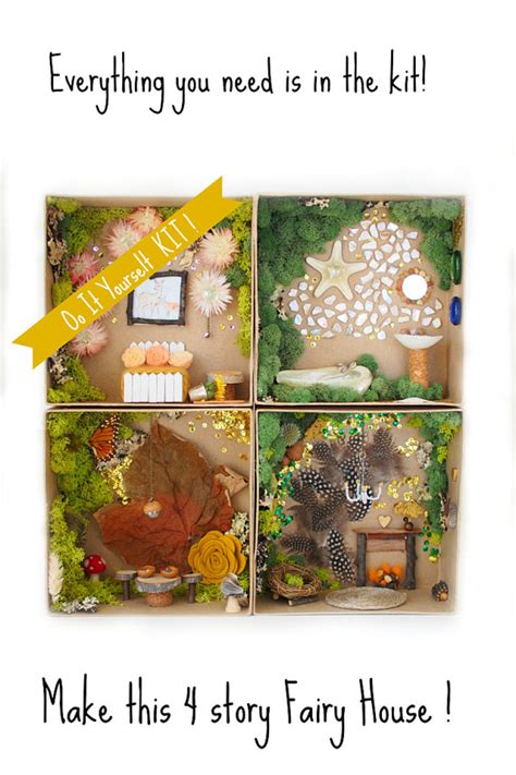 Garden Kits For Adults by Items Similar To Garden Kit Garden