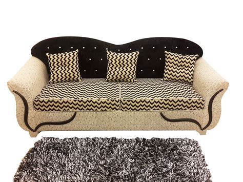 how to make sofa set buy lumia 3 1 1 sofa set at onlinesofadesign