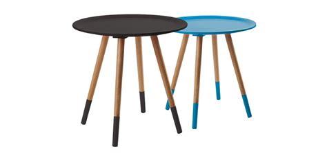 Merveilleux Table Basse Ronde Pas Chere #5: Table-basse-ronde-noire-pas-cher.jpg