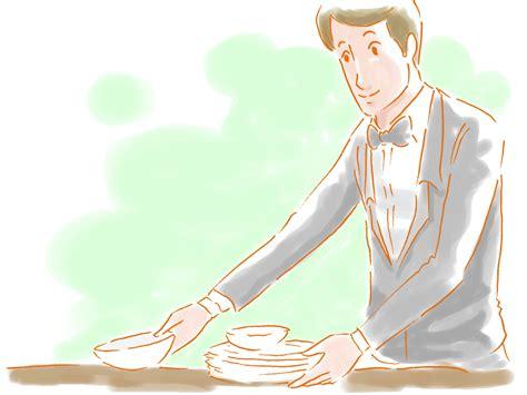 come diventare direttore di come come diventare un grande direttore o direttrice di sala