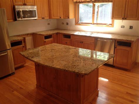 lowes granite countertops bathroom bathroom lowes laminate countertops lowes granite