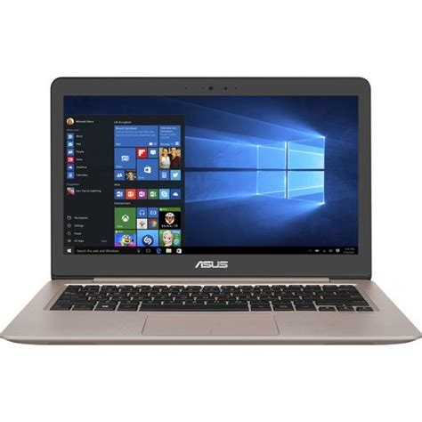 Keyboard Laptop Asus 10 Inch 2017 newest asus 13 3 inch zenbook hd 1920 x 1080