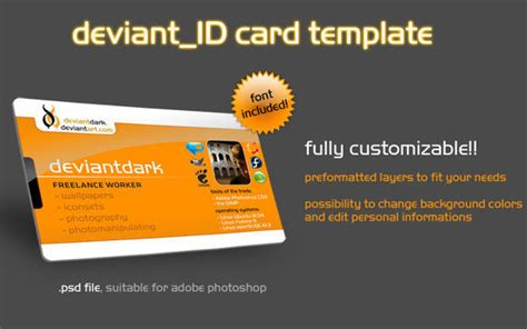 travel id card template business cards tutorials and exles i2mag trending