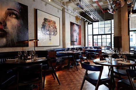 royal design cafe jönköping gordon ramsay abre novo point londrino casa vogue