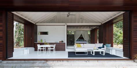 beautiful house design inside and outside beautiful houses tropical beach house