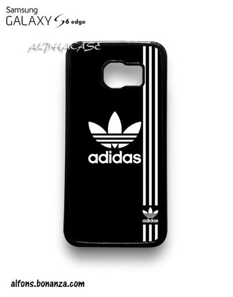 adidas wallpaper for samsung galaxy s2 adidas logo samsung galaxy s6 edge case cases